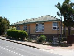 24 Cranston Street, Port Lincoln, SA 5606