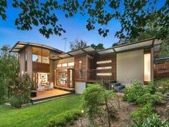 5 Norwood Street, Leura, NSW 2780