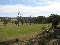Lot 104 Mitchell Crescent, Boddington, WA 6390