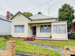 19 Barkly Street, Ballarat, Vic 3350