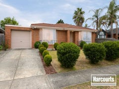 28 Eleanore Crescent, Hallam, Vic 3803