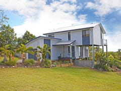 27 Hennessy Drive, Dundowran Beach, Qld 4655