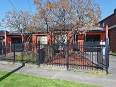 921 & 921A Ballarat Road, Deer Park, Vic 3023
