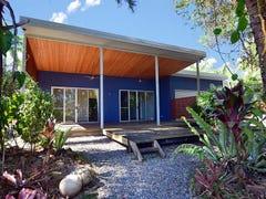 14 Toll Gate Road Oak Beach, Port Douglas, Qld 4877