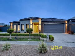 11 Warrens Brook Road, Hillside, Vic 3037