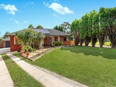 120 Excelsior Avenue, Castle Hill, NSW 2154