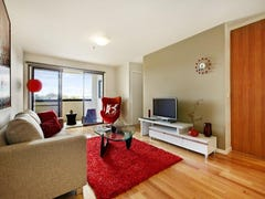 55/102-104 St Georges Road, Preston, Vic 3072