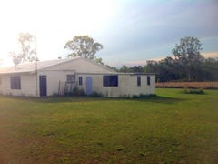 2198 Tableland Road, Mount Maria, Qld 4674
