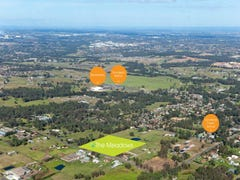 63-75 Schofields Farm Road (The Meadows), Schofields, NSW 2762