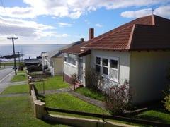 7  Noel Street, Parklands, Tas 7320
