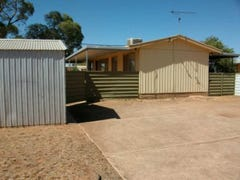30 Queen Street, Peterborough, SA 5422