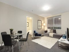 5/275 Burnley Street, Richmond, Vic 3121