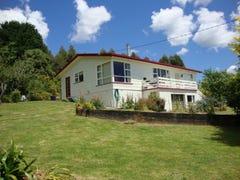 21 Duniams Road, Mawbanna, Tas 7321