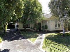 141 Augusta Street, Glenelg East, SA 5045