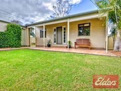 383 Blacktown Road, Prospect, NSW 2148