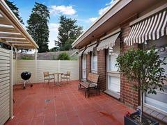 3 Coolomon Close, Wantirna, Vic 3152