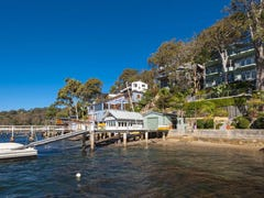 18 Cabarita Road, Avalon Beach, NSW 2107