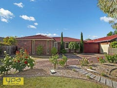23 Fisher Court, Sunbury, Vic 3429