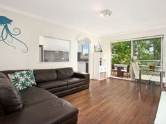 23/40 The Crescent, Dee Why, NSW 2099
