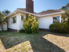 12 Fairfax Street, Blairgowrie, Vic 3942