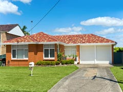 5 Apsley Place, Taren Point, NSW 2229
