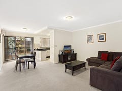 20/4-6 Mercer Street, Castle Hill, NSW 2154
