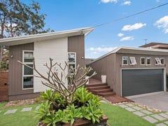 17 Karani Avenue, Avoca Beach, NSW 2251