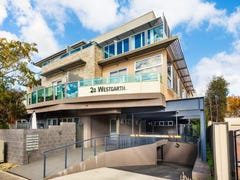 8/20 Westgarth Street, Northcote, Vic 3070