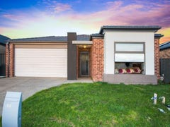 14 Charlock Drive, Cranbourne North, Vic 3977