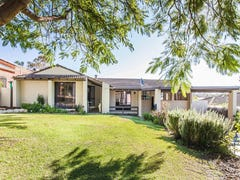 5 Wade Close, Duncraig, WA 6023