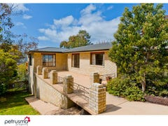 5 McClements Street, Howrah, Tas 7018