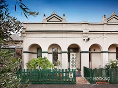 37 Foote Street, Albert Park, Vic 3206