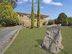 80 Cathcart Street, Goulburn, NSW 2580