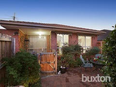 1/8 Linton Close, Chelsea Heights, Vic 3196
