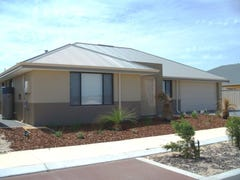 5 MIAMI WAY, Jurien Bay, WA 6516