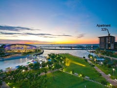 329/19 Kitchener Drive, Darwin, NT 0800
