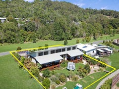 3 Coolamon View, Currumbin Valley, Qld 4223