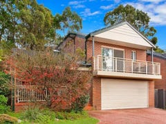11/2A Charlotte Place, Illawong, NSW 2234