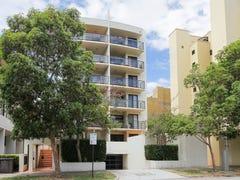 11/2 Colin Street, West Perth, WA 6005