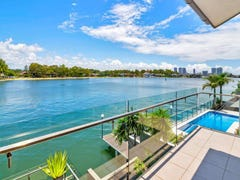 4 Southern Cross Drive, Surfers Paradise, Qld 4217