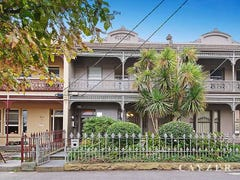 92 Bridport St, Albert Park, Vic 3206