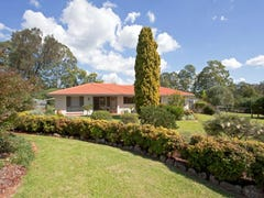 5 Highfields Road, Highfields, Qld 4352
