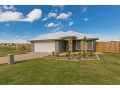 105 Springfield Drive, Norman Gardens, Qld 4701