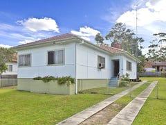 16 Schroder Avenue, Gateshead, NSW 2290