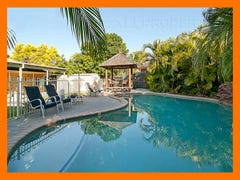 2 COUGERS COURT, Regents Park, Qld 4118