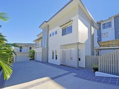 2/51 Cambridge Street, Carina Heights, Qld 4152