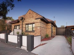 126 Ascot Vale Road, Flemington, Vic 3031