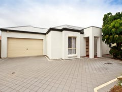 363A Tapleys Hill Road, Seaton, SA 5023