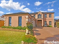 6 Mungerie Road, Beaumont Hills, NSW 2155