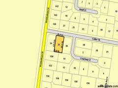 32 Collier Street, Rangeville, Qld 4350